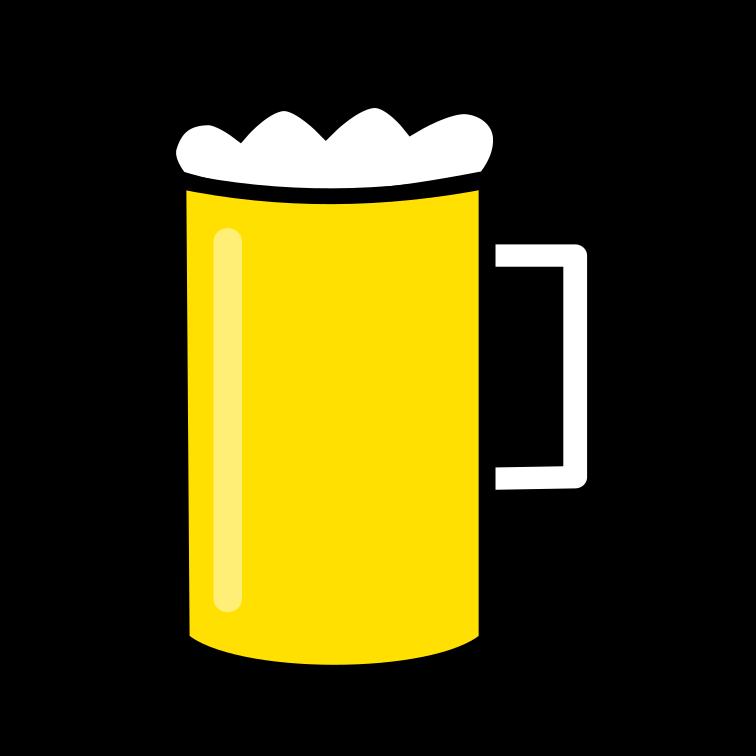 Bomsdorf Getränkehandel und Zapfanlagenverleih