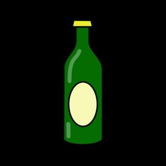 Pils-Bier